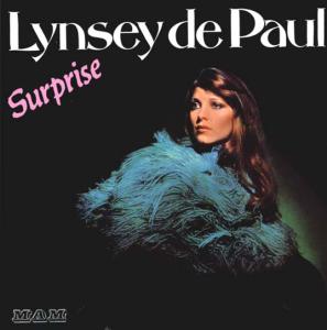 LynseydePaul