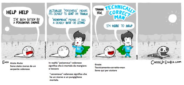 traduzione1_rescue