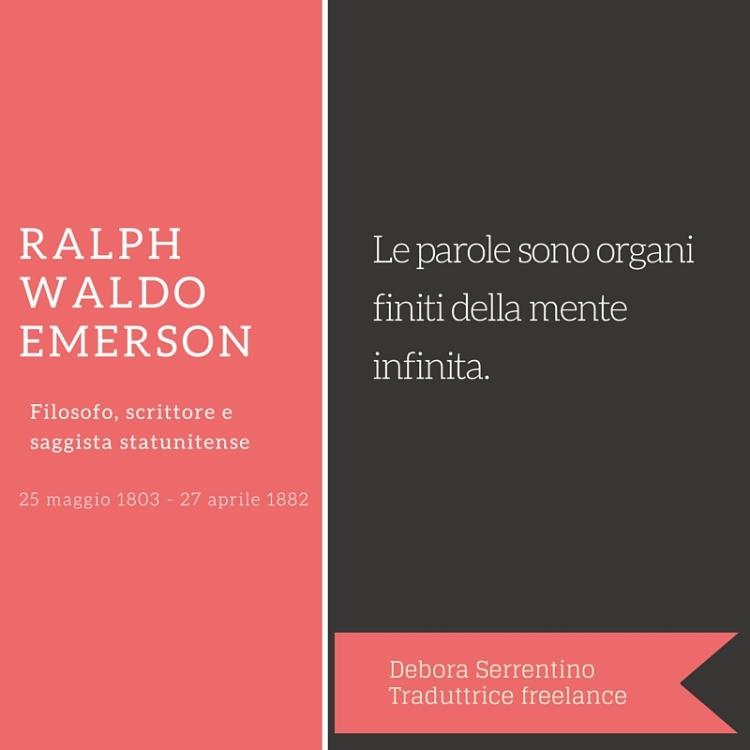 R.W.Emerson_18.11.15