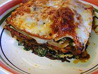 193px-Lasagna