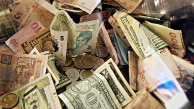 happy money epSos dot de 1_1