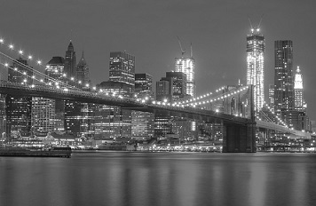black-and-white-city-landmark-lights-large