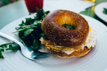 food-breakfast-fork-bagel-large.jpg