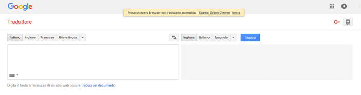 Google_Traduttore
