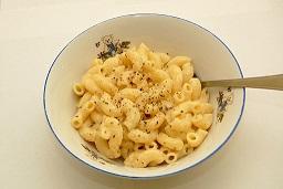 1024px-Mac&cheese
