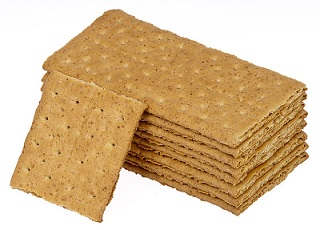 800px-Graham-Cracker-Stack