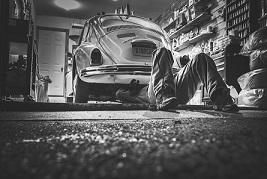 black-and-white-car-vehicle-vintage-large