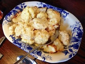Cauliflower_cheese_side_dish