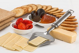 cheese-slicer-crackers-appetizers-dairy-product-37922-large