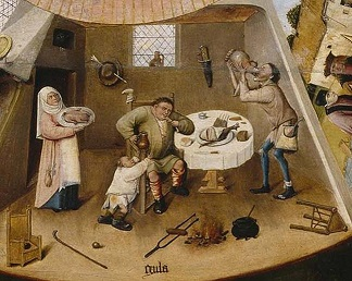 Jheronimus_Bosch_Table_of_the_Mortal_Sins_(Gula)