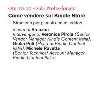 Kindle_10.30