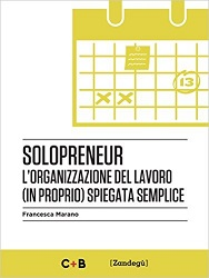 solopreneur_