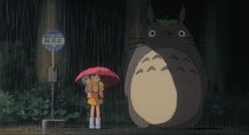 Tonari_no_Totoro_Bluray_snapshot