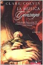 La musica dei Gonzaga