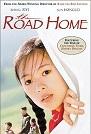 la_strada_verso_casa_