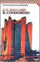 Condominio_Ballard