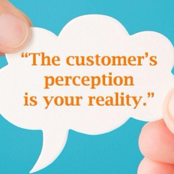 customer perception.jpg