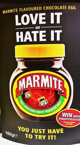 Marmite8.jpg
