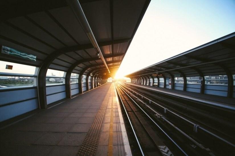 platform.jpeg