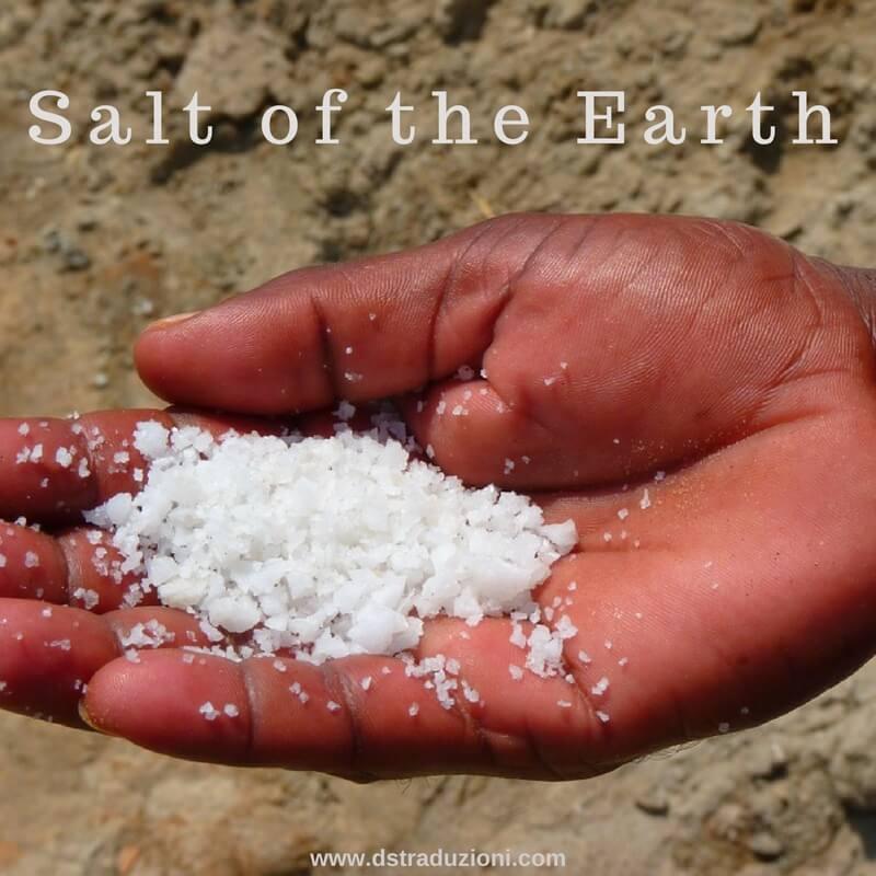 salt-of-the-earth