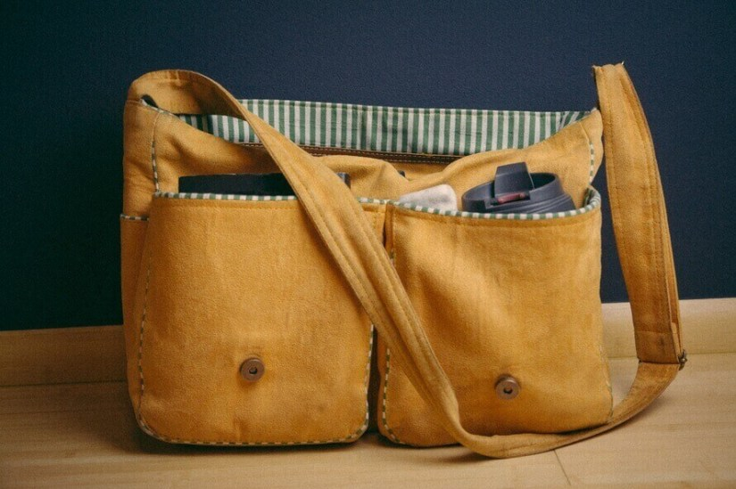 bag-large