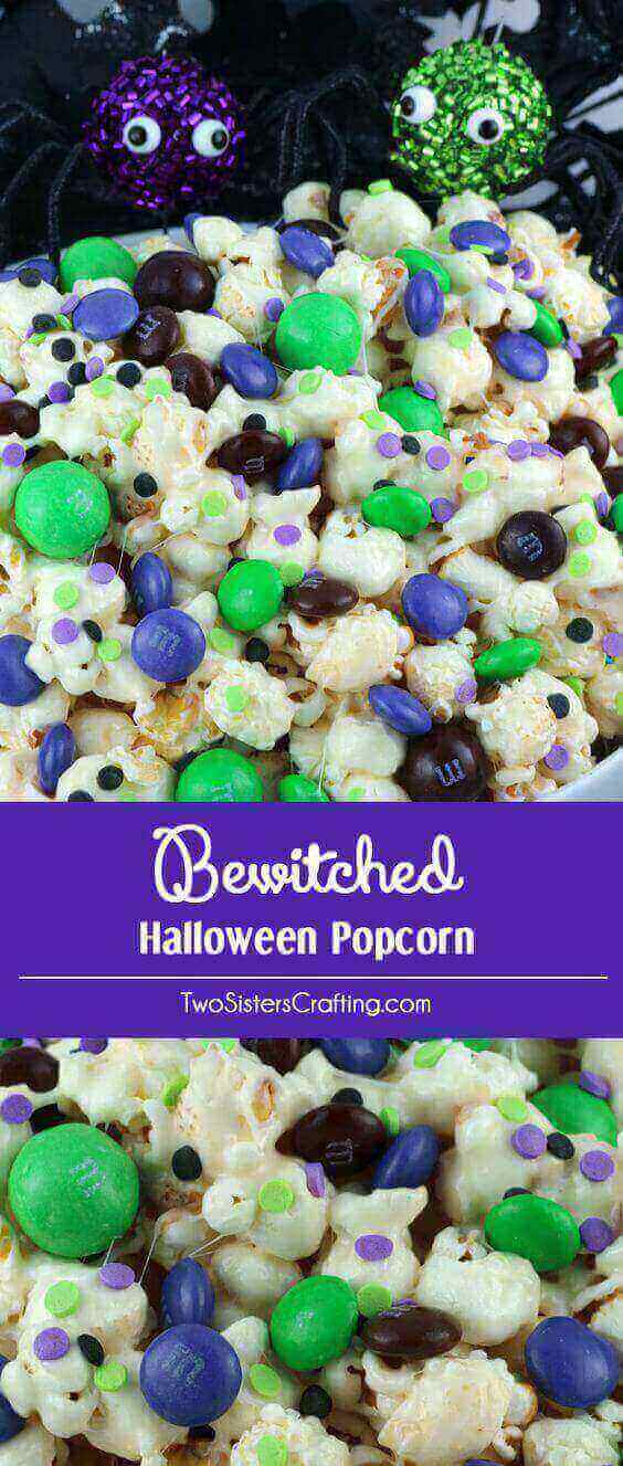 bewitched-popcorn