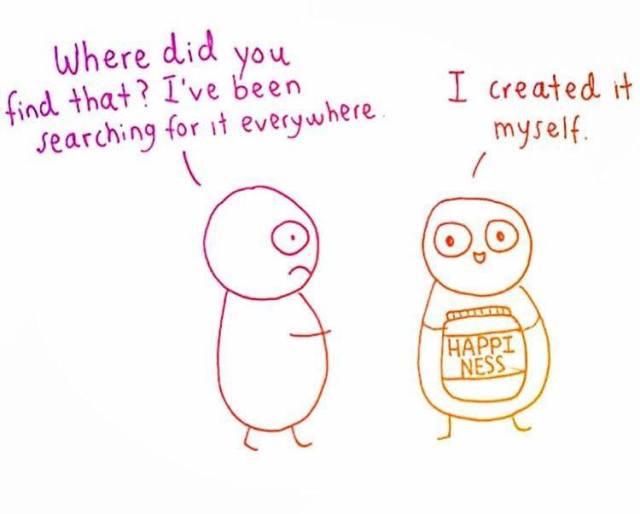 happiness-jar