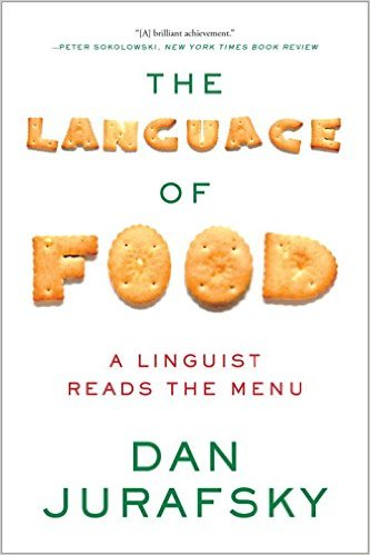 language-of-food