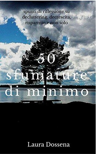 50_sfumature