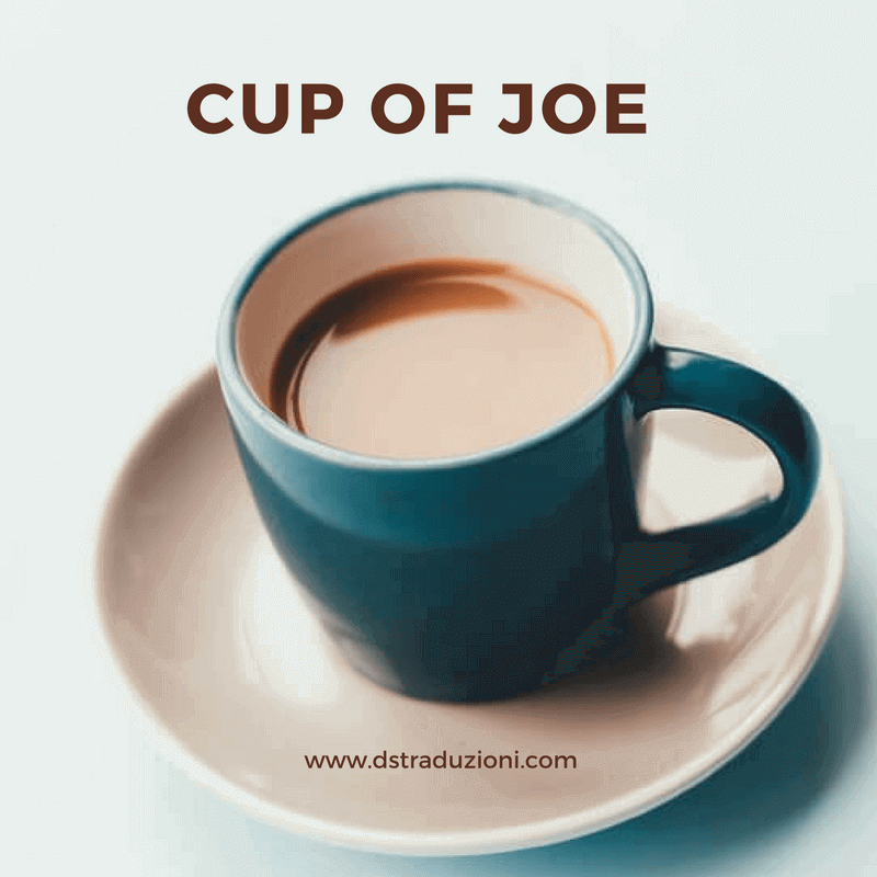 cup-of-joe