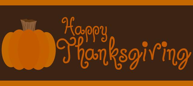happy-thanksgiving-1842911_960_720