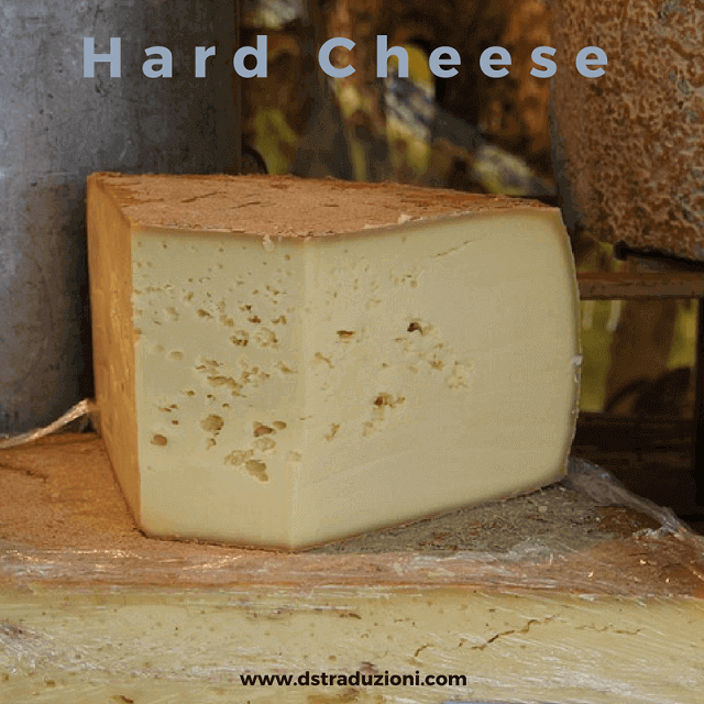hard-cheese