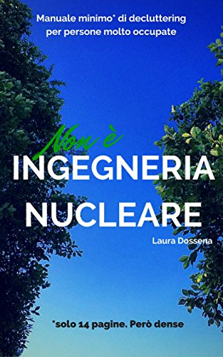 ingegneria_nucleare