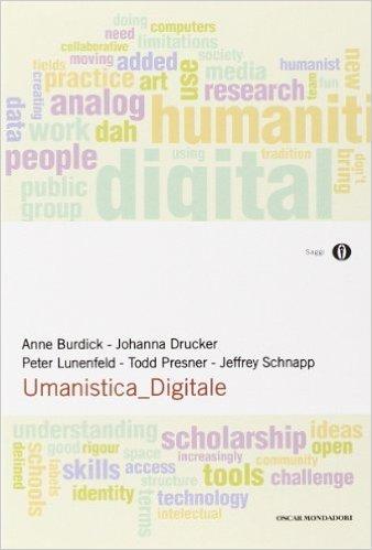 umanistica_digitale