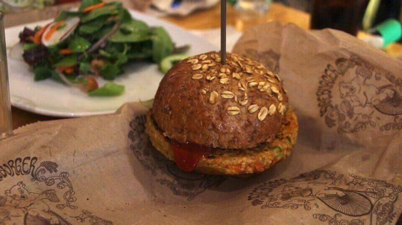 burger-354069_960_720
