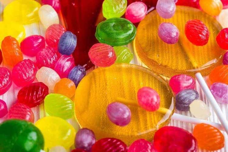 caramel-1952996_960_720