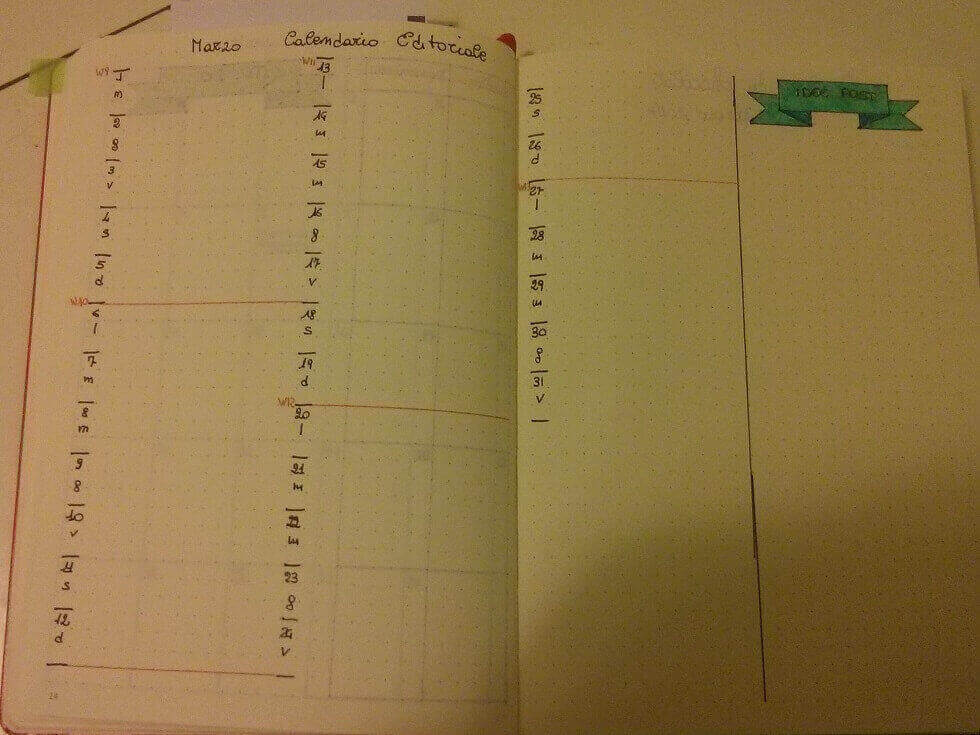 calendario-editoriale
