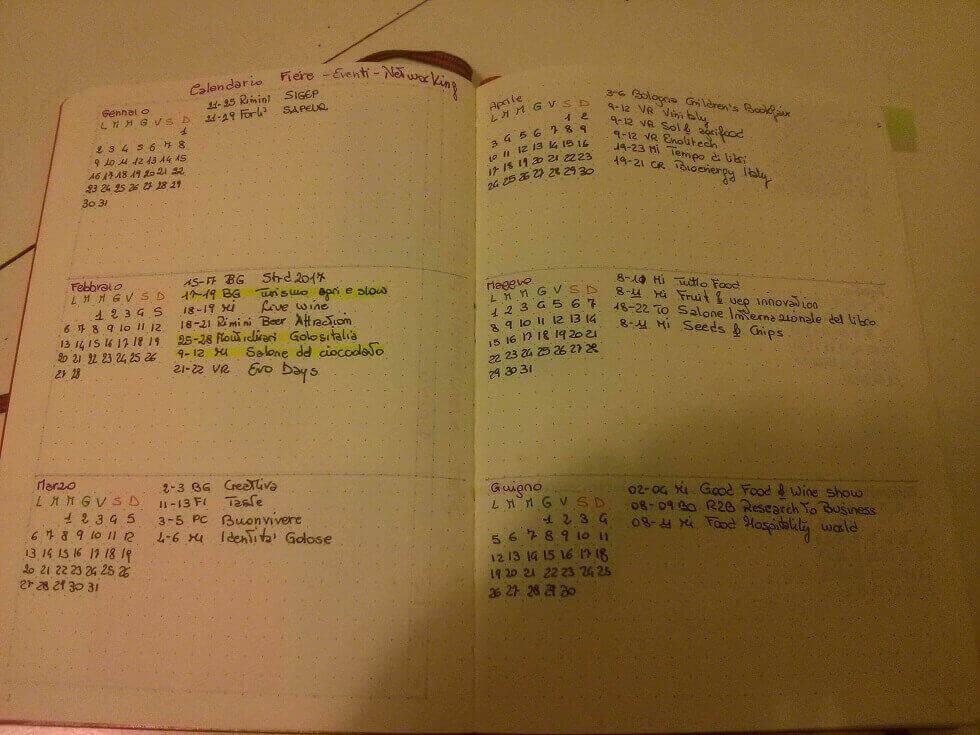 calendario-fiere