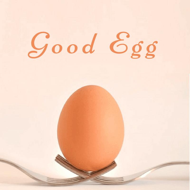 good-egg