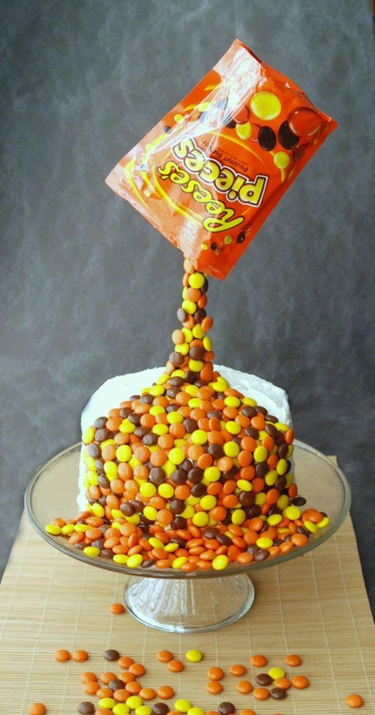 gravity-cake-3