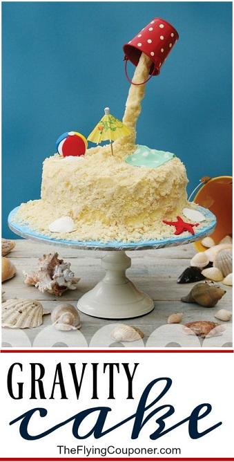 gravity-cake-4