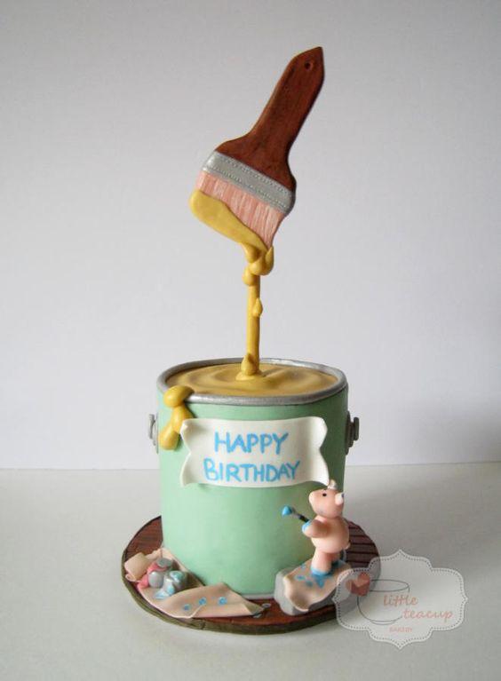 gravity-cake-5