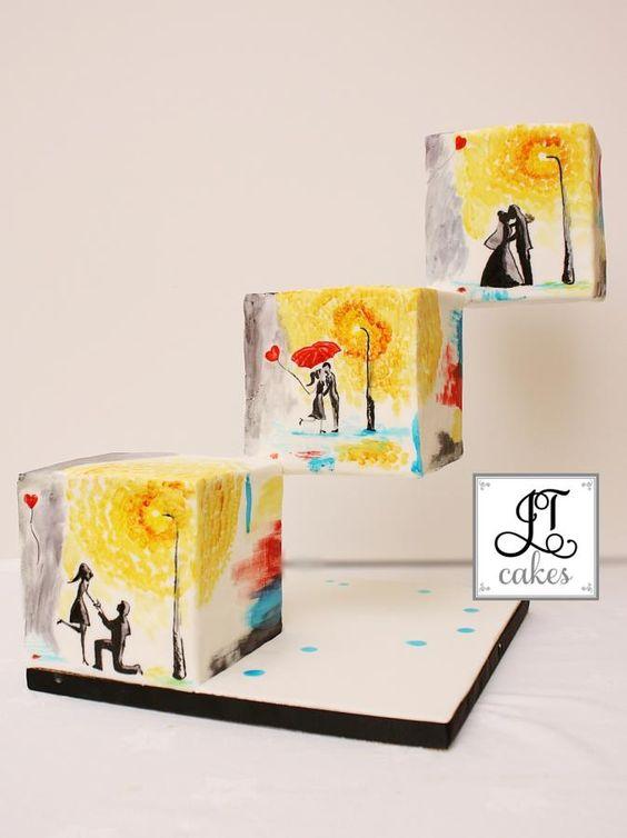gravity-cake-8