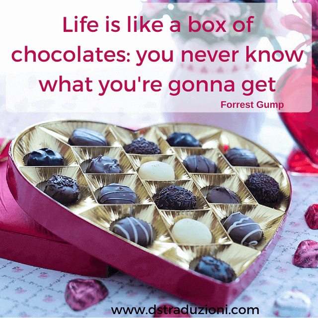 life-is-like-a-box-of-chocolate