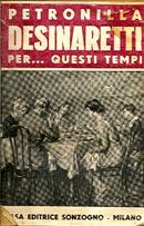 consigli-petronilla-libro-copertina-incursioni-nel-palazzo