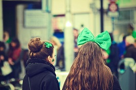 ireland-saint-patrick-s-day-large.jpg