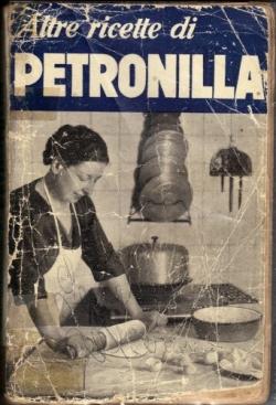 petronilla.3