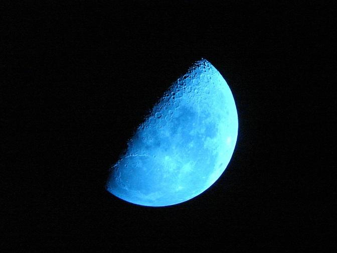 moon-2041738_960_720