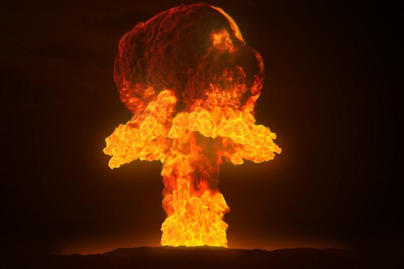 nuclear-2136244_960_720