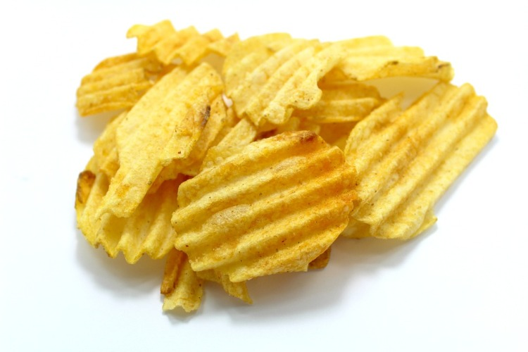 crisps_chips